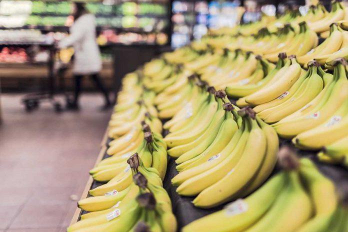 Szybkie i łatwe zakupy w Tesco online