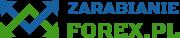 Biznes i finanse - Zarabianieforex.pl