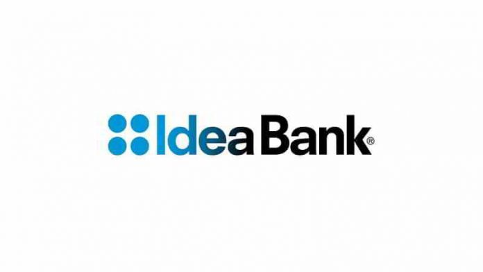idea-bank-logo