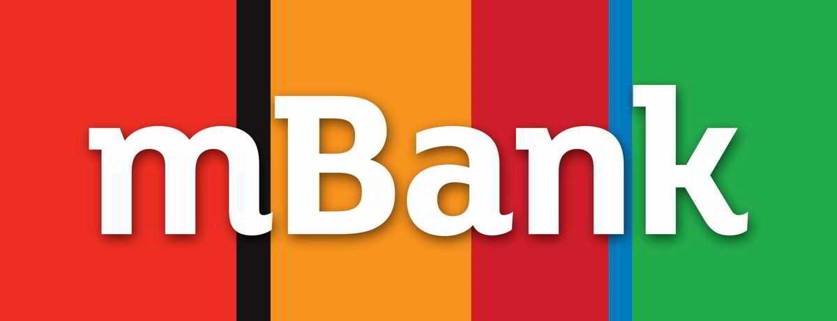 mBank kontakt – jak skontaktować się z mBank?