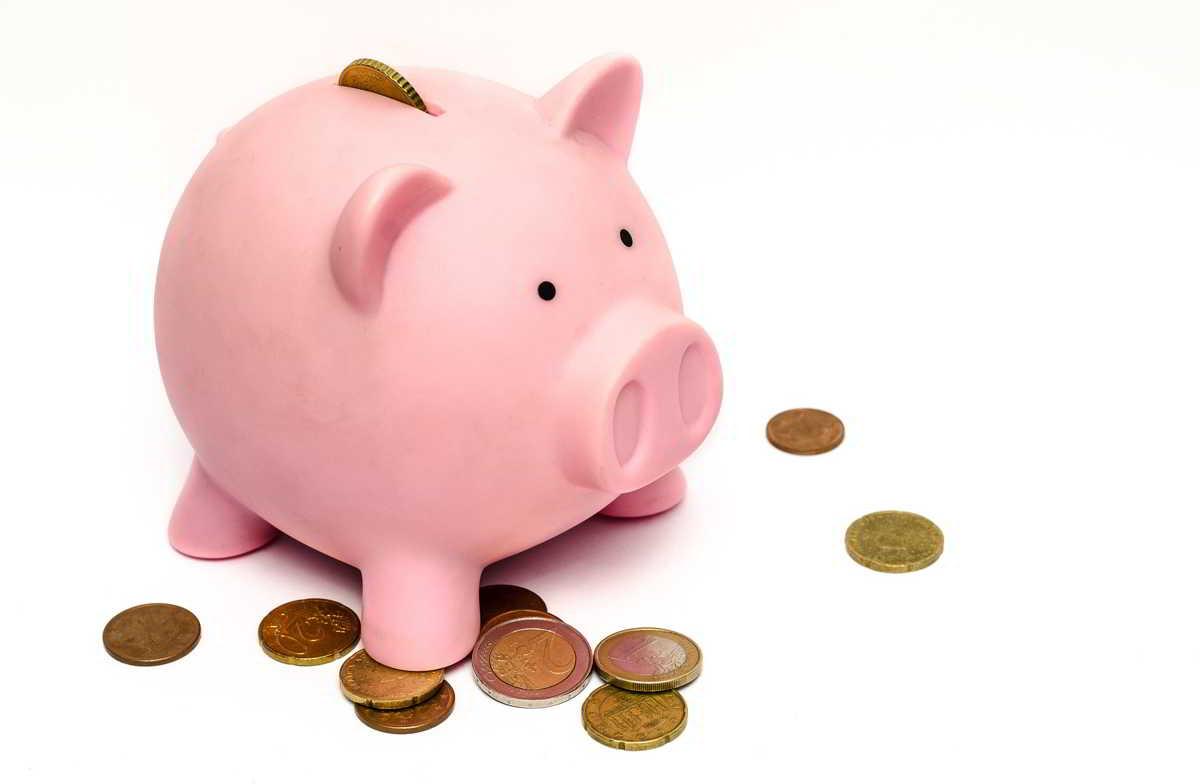 Co warto wiedzieć o kursach walut?