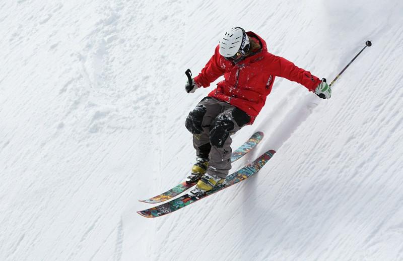 Gdzie wykupić najlepsze ubezpieczenie narciarskie?