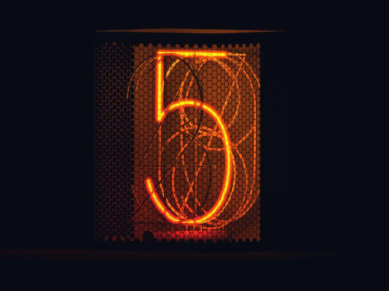 5 sytuacji, w których warto zdecydować się na outsourcing kadr
